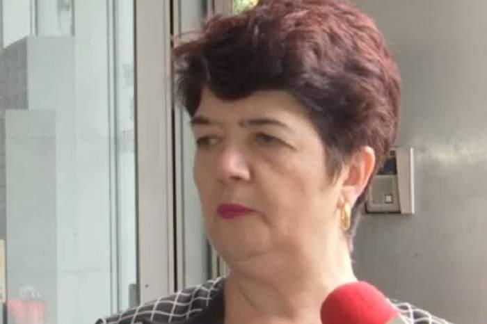 """Noul avocat al Luizei Melencu susține că din dosar lipsesc probe: """"Nu apare acel film"""""""