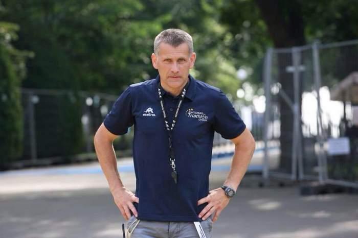 Tragedie în sport! A murit preşedintele Federaţiei Române de Triatlon! Avea doar 49 de ani