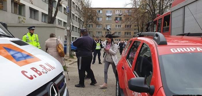 Ce i-a ucis pe cei trei oameni din Timișoara, morți după o deratizare. Descoperirea făcută de polițiști
