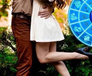 3 zodii care au noroc în dragoste în 2020