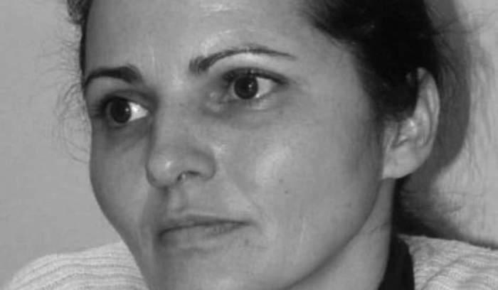 """""""România a mai pierdut un erou"""". A murit Corina Untilă"""