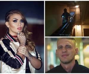 EXCLUSIV / Bombă în showbiz! Oana Radu are o nouă relaţie, la aproape trei luni de la moartea iubitului