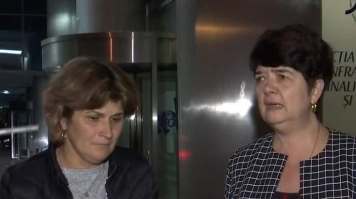 Scandal în cazul Caracal! DIICOT cere sancționarea avocatei familiei Melencu