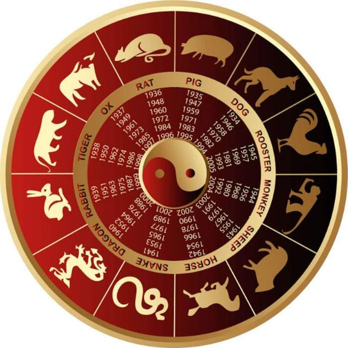 Horoscop chinezesc pentru vineri, 22 noiembrie 2019: Iepurii au parte de o zi cu mult noroc