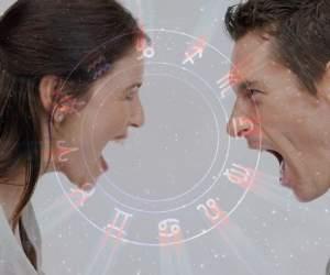 Cât de gelos eşti în funcţie de zodie? Bărbaţii Fecioară recurg la cele mai grave gesturi