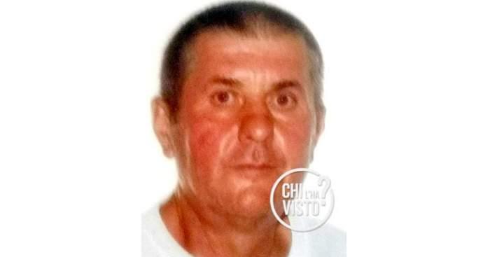 Ioan, românul dispărut de la serviciu, în Italia, a fost găsit mort într-un canal