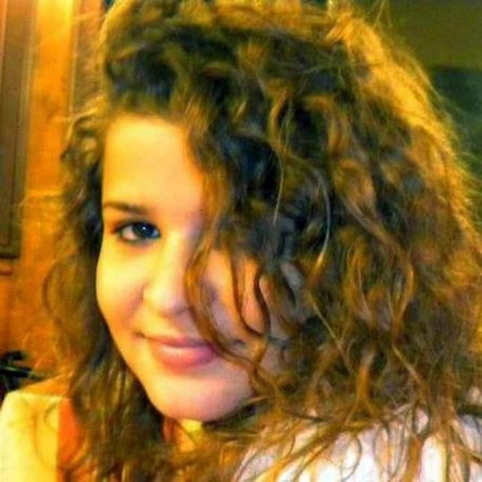 Sfâșietor! Care au fost ultimele cuvinte ale Anei Maria, românca însărcinată ucisă în Italia