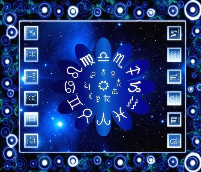 Cât vei trăi, în funcție de zodia ta. Ai curaj să citeşti