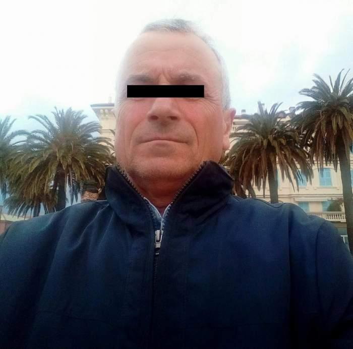 Sfârşit tragic pentru un român plecat la muncă în Italia. Neculai a căzut de la 15 metri înălţime