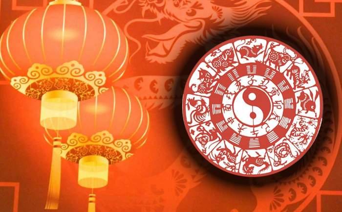 Horoscop chinezesc pentru miercuri, 27 noiembrie 2019: Dragonii se vor bucura de familie și de prieteni