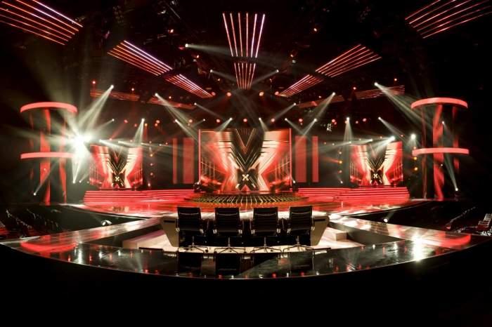 """O concurentă de la """"X Factor"""" a murit, la numai 38 de ani. A făcut furori cu audiția ei"""