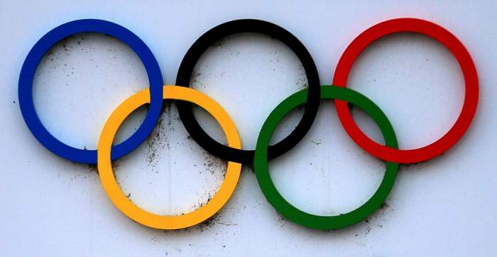 Şoc în lumea sportului! Rusia ar putea fi exclusă de la Jocurile Olimpice de la Tokyo