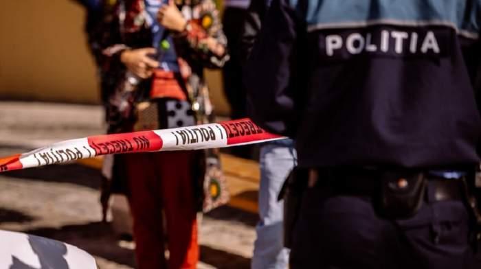 Caz halucinant în Iaşi! Un bărbat şi-a ucis iubita, apoi a dormit lângă cadavrul ei. Cum a omorât-o
