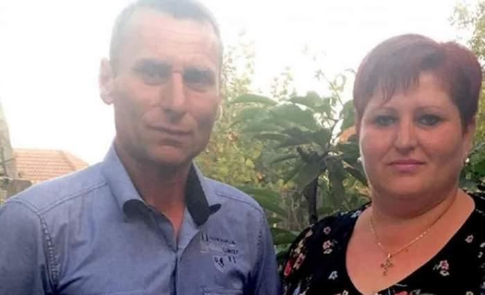 Un român a murit într-un grav accident din Anglia. Familia cere ajutor pentru repatrierea trupului