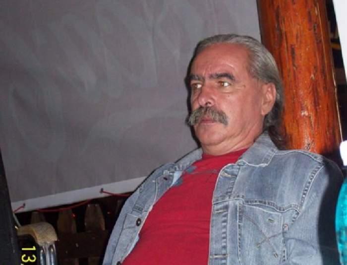 Doliu în România! Ghiță Danciu, cel care a pus bazele Grupului Orizont '77, a murit
