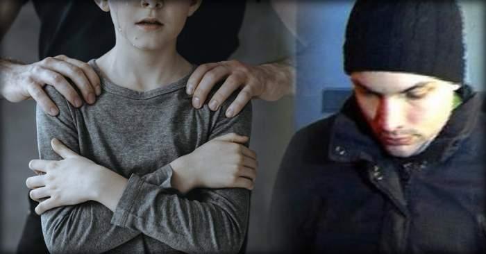 Pedofilul care a făcut 11 victime, ajutat de magistraţi să violeze încă un copil / Reacţie şocantă a DIICOT!
