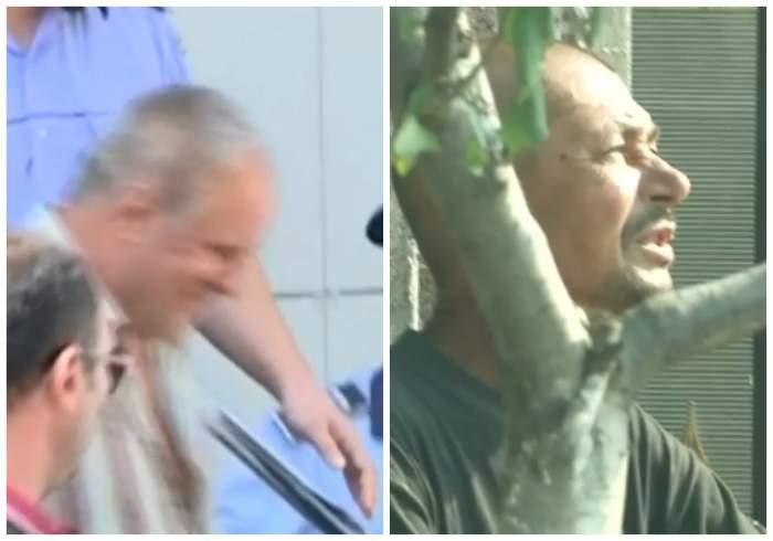 Gheorghe Dincă, audiat în aceste momente! Ce au aflat anchetatorii despre complicele lui, Ștefan Risipiceanu