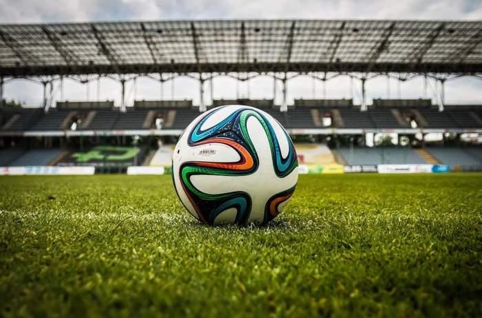 Doliu în lumea sportului! Un mare fotbalist a murit