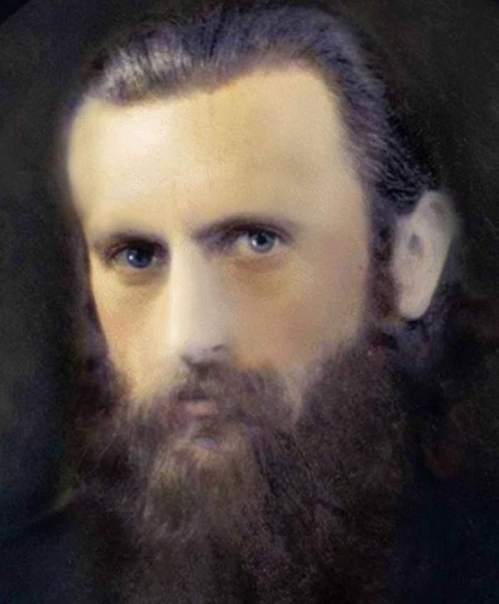 Astăzi se împlinesc 30 de ani de la moartea Părintelui Arsenie Boca. Minunile nenumărate făcute de Sfântul Ardealului