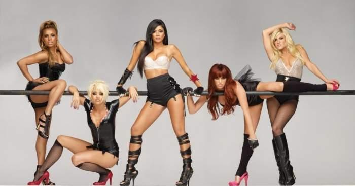 Trupa The Pussycat Dolls se reunește, la zece ani de la destrămare. Vestea a fost dată de Nicole Scherzinger
