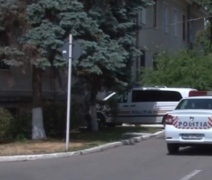 Tragedie în Botoşani. O mamă şi-a ucis fiul minor şi a încercat să-şi pună capăt zilelor