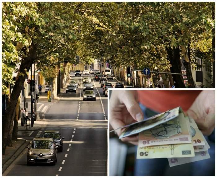 Vești proaste pentru români! Impozitul auto va fi mai mare în 2020