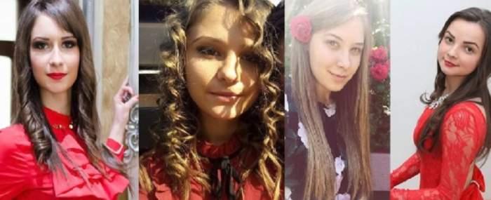 Disperare în familiile fetelor moarte în accidentul de la Jibou! A fost lansat un apel public