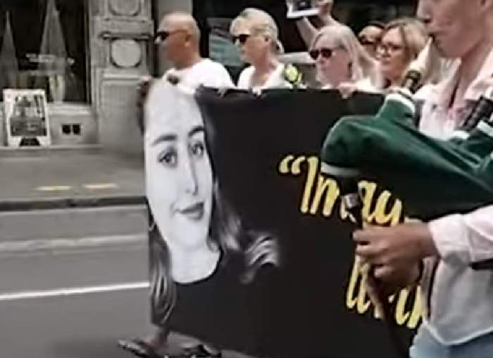 Tânără de 22 de ani, ucisă în timpul unei partide de amor! Criminalul a făcut apoi un gest șocant