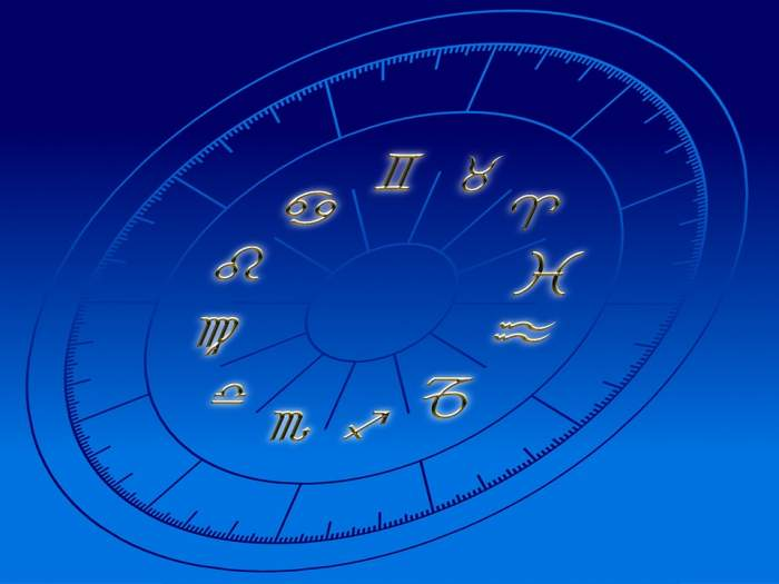 """Spune-mi ce zodie ești, ca să-ți spun ce șanse ai să fii omorât. """"Horoscopul"""", realizat chiar de procurori"""