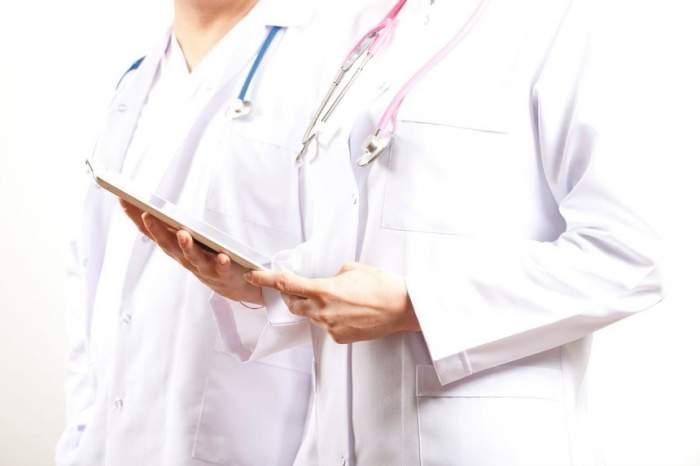 Pacientă a unui spital din Capitală, mutilată în timpul unei operaţii! Explicaţia medicilor