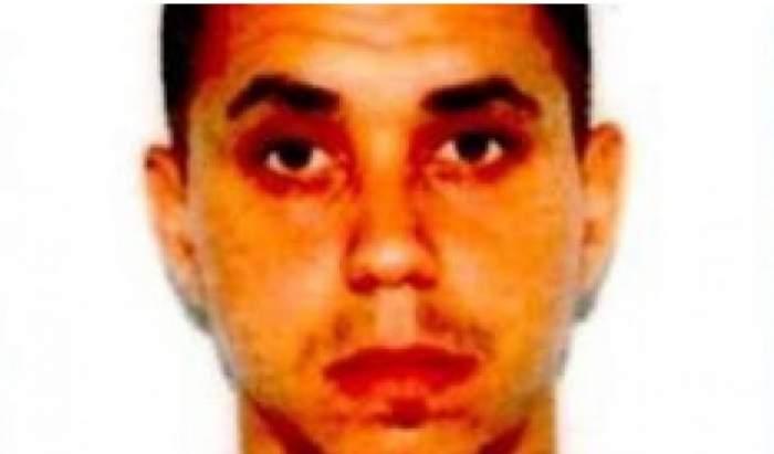 Deținutul din Arad, care a evadat dintr-un spital, prins de polițiști! Cum au acționat oamenii legii