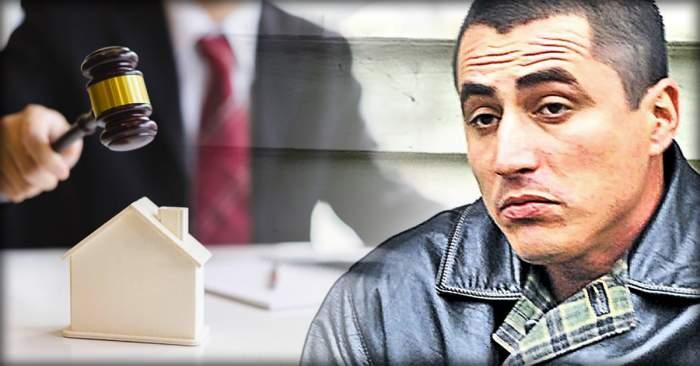 Lovitură cumplită pentru Cristian Cioacă / Ce i se pregăteşte celebrului poliţist criminal!