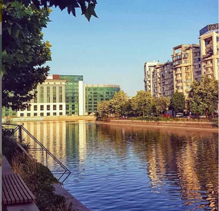 Vremea în București, sâmbătă, 9 noiembrie. Ce au anunțat meteorologii