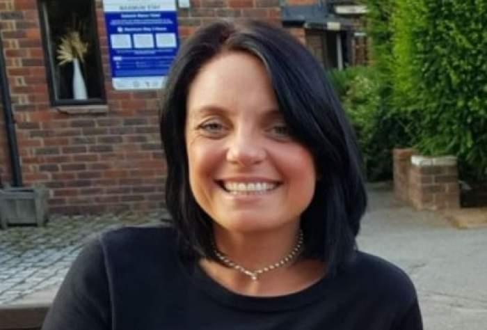 Tragedie în vacanță. O femeie a murit în brațele soțului, din cauza unui diagnostic greșit