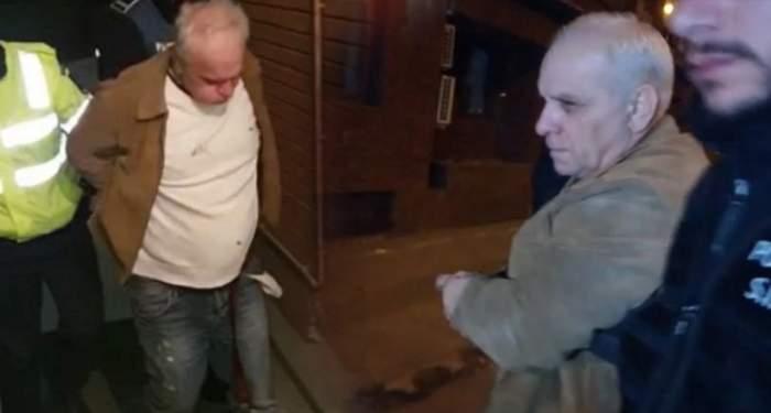 Răsturnare de situaţie în dosarul perversului care a violat două tinere imediat după ce a ieşit din puşcărie!