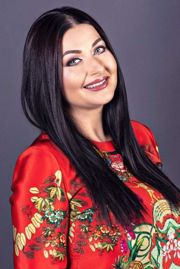 Gabriela Cristea, sursă de inspirație pentru concurenții Like a Star