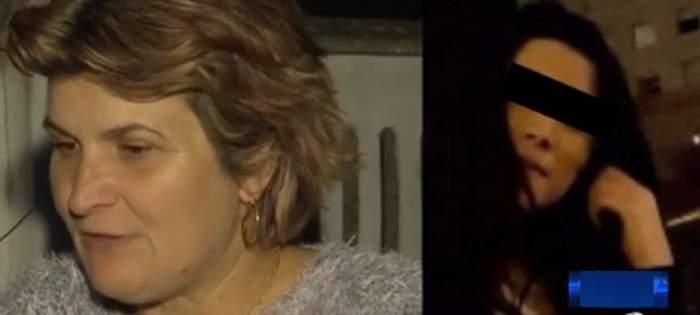 """Răsturnare de situaţie. Mama Luizei Melencu spune că, de fapt, în poză nu ar fi fata ei. """"E mai matură"""" / VIDEO"""