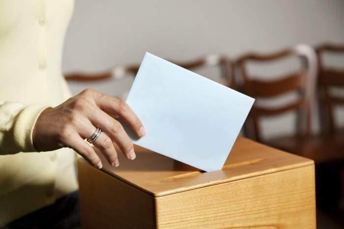 Situaţia voturilor în diaspora. Unde au votat cei mai mulţi români şi în ce ţări nu s-a votat deloc