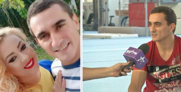 Marian Drăgulescu aruncă bomba! Primele declaraţii despre presupusa împăcarea cu fosta soţie, dar şi despre... noua iubită! VIDEO