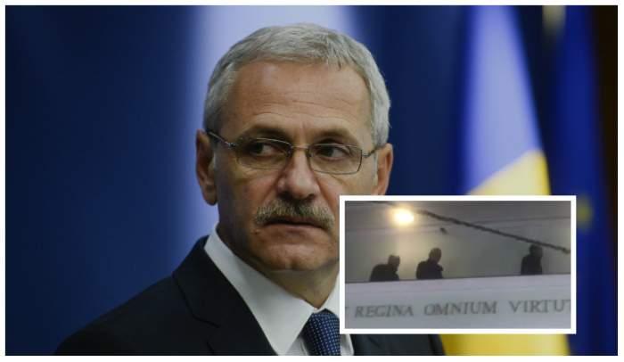 Liviu Dragnea rămâne după gratii. Decizia a fost luată de Curtea Supremă / UPDATE