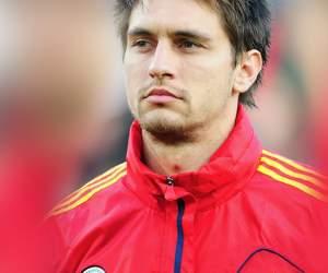 EXCLUSIV! Se încheie coşmarul lui Ciprian Tătăruşanu! Primul club care e dispus să-l transfere pe portar