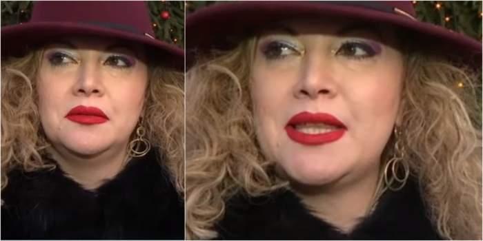 """Oana Lis, dezvăluiri sincere despre copilăria marcată de bătăi și scandaluri: """"Mi-aș fi dorit ca mama mea să divorțeze"""""""