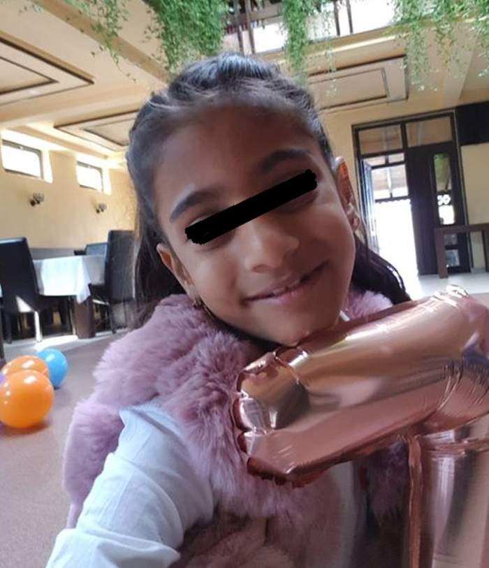 Imagini incredibile cu Sorina și sora ei vitregă, în America! Ipostazele i-au scandalizat pe mulți. FOTO