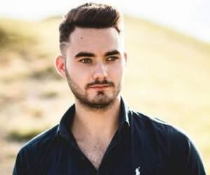 Gestul emoționant făcut de prietenii lui Vasile Burtea, tânărul găsit mort într-un lac din Buzău. Ce au decis aceștia, după tragedie
