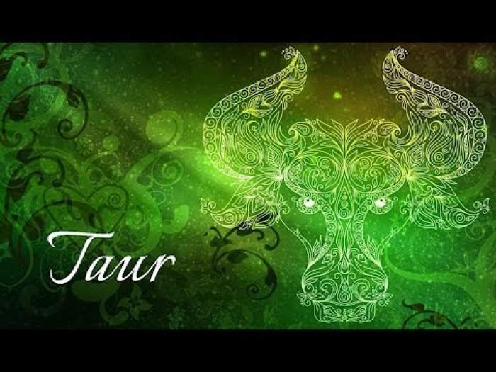 5 defecte ale nativilor din zodia Taur. Ce trebuie să ştii despre ei