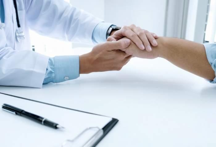Avantajele oferite de asigurările private de sănătate