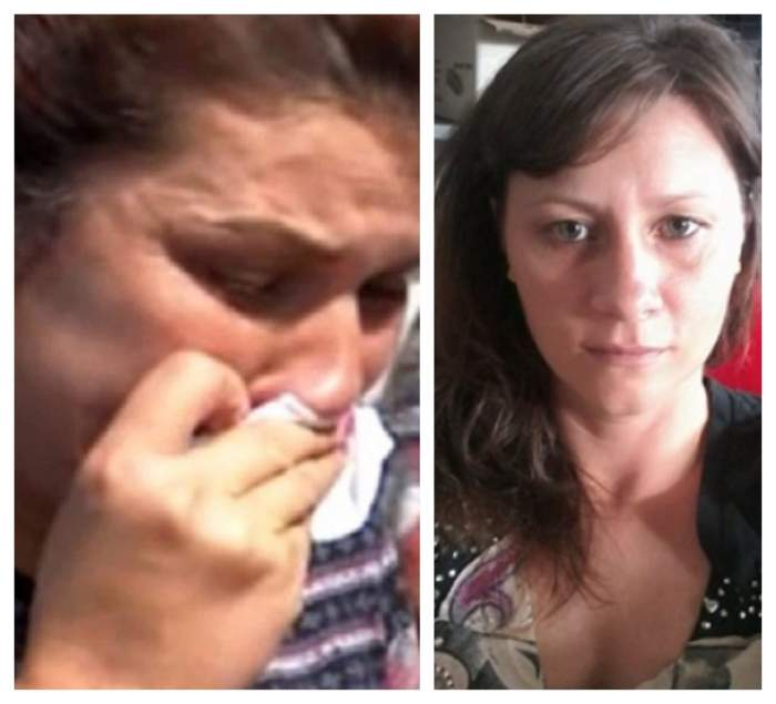 """Mama Luizei Melencu, declaraţie şoc despre fiica lui Gheorghe Dincă: """"A uitat sau nu vrea să recunoască"""""""