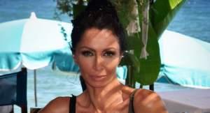 Mihaela Rădulescu s-a retras din televiziune? Mesajul care i-a pus pe fani pe gânduri