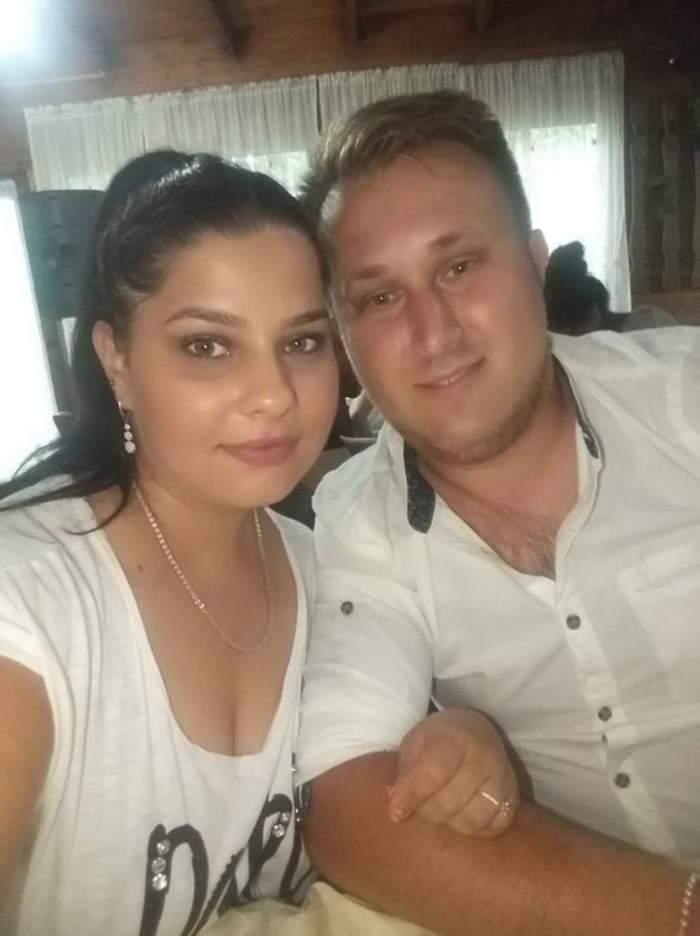 Fosta nevastă a lui Nicolae de la MPFM iubește din nou. Și-a refăcut viața la puțin timp după divorț