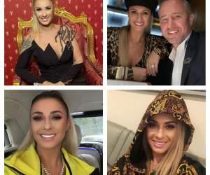 Ce avere uriaşă are Anamaria Prodan si ce a mostenit de la mama ei. E printre cele mai bogate femei din România